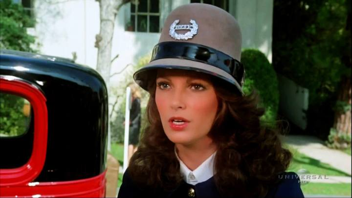 Jaclyn Smith (161)