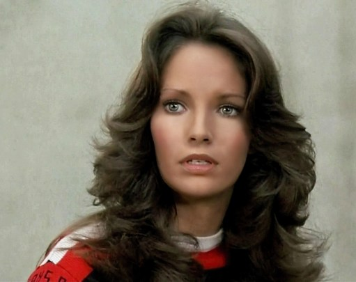 Jaclyn Smith (1152)