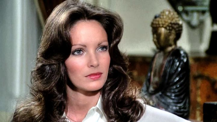 Jaclyn Smith (1448)