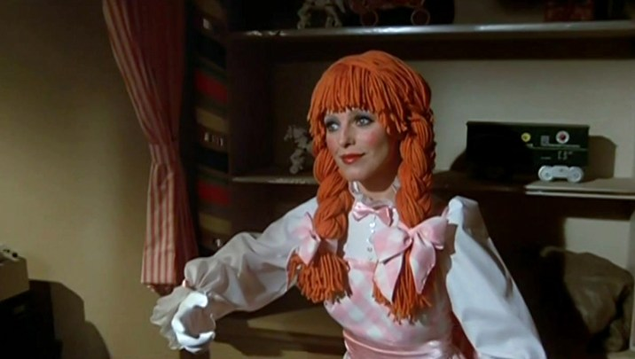 Cheryl Ladd (940)