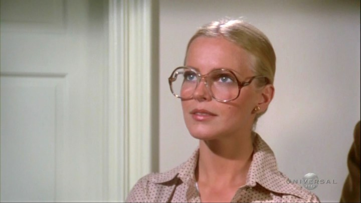 Cheryl Ladd (1189)