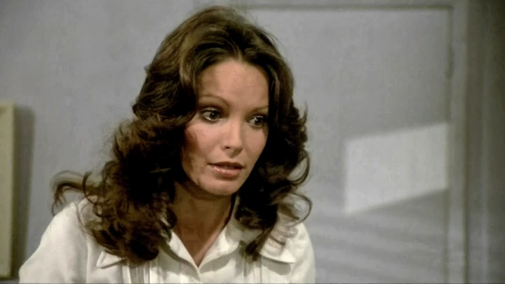 Jaclyn Smith (1297)