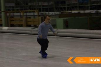 Ice_Skating (67 of 95)