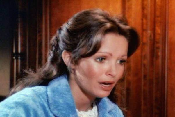 Jaclyn Smith (1402)