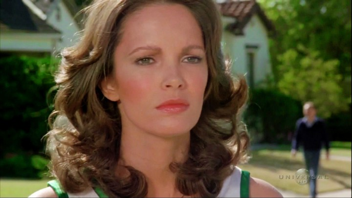 Jaclyn Smith (1189)