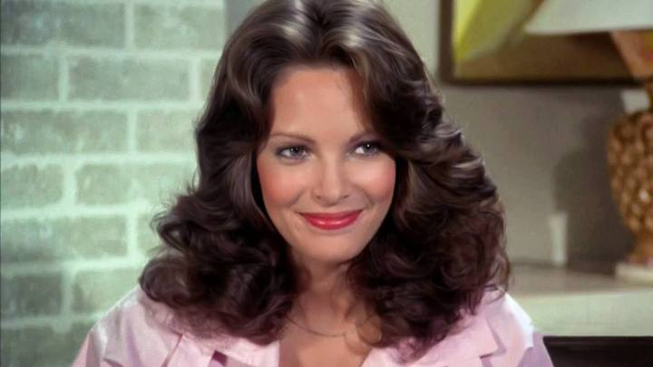 Jaclyn Smith (124)