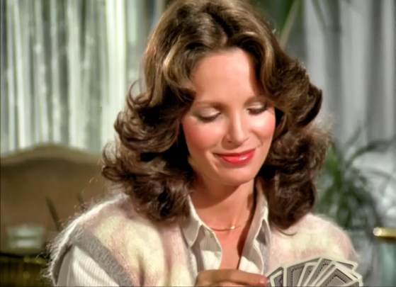 Jaclyn Smith (205)