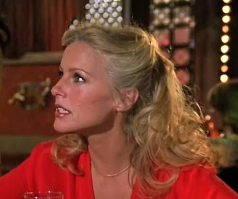 Cheryl Ladd (877)