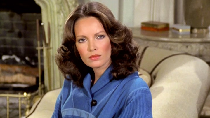 Jaclyn Smith (1292)