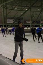Ice_Skating (30 of 95)