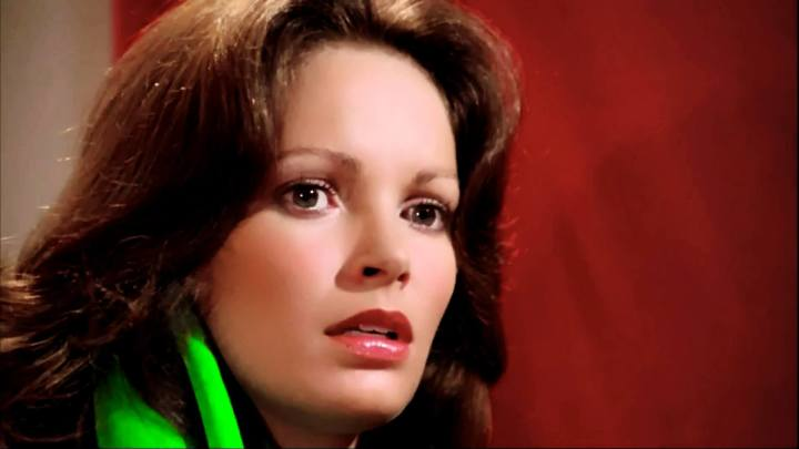 Jaclyn Smith (112)