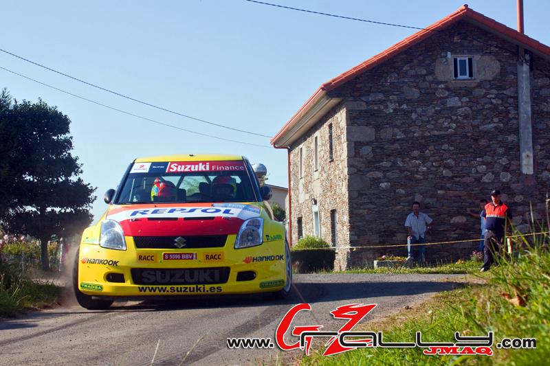 rally_de_ferrol_2011_321_20150304_1737289781