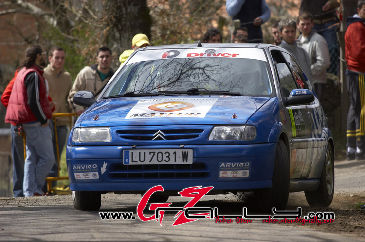 rally_do_cocido_111_20150302_1500585917