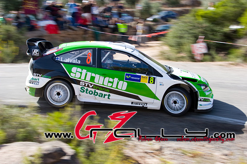 rally_de_cataluna_116_20150302_2089194394