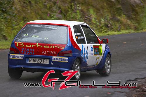 rally_do_albarino_37_20150302_1858418899