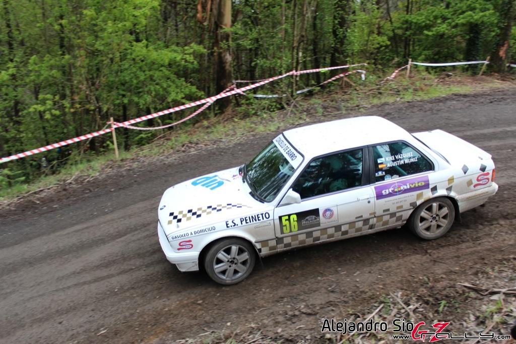 rally_de_noia_2012_-_alejandro_sio_72_20150304_2037406256