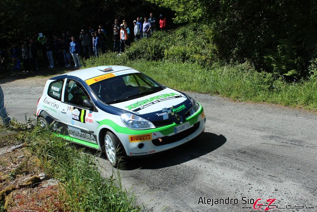 vi_rally_comarca_da_ulloa_168_20150307_1006456285