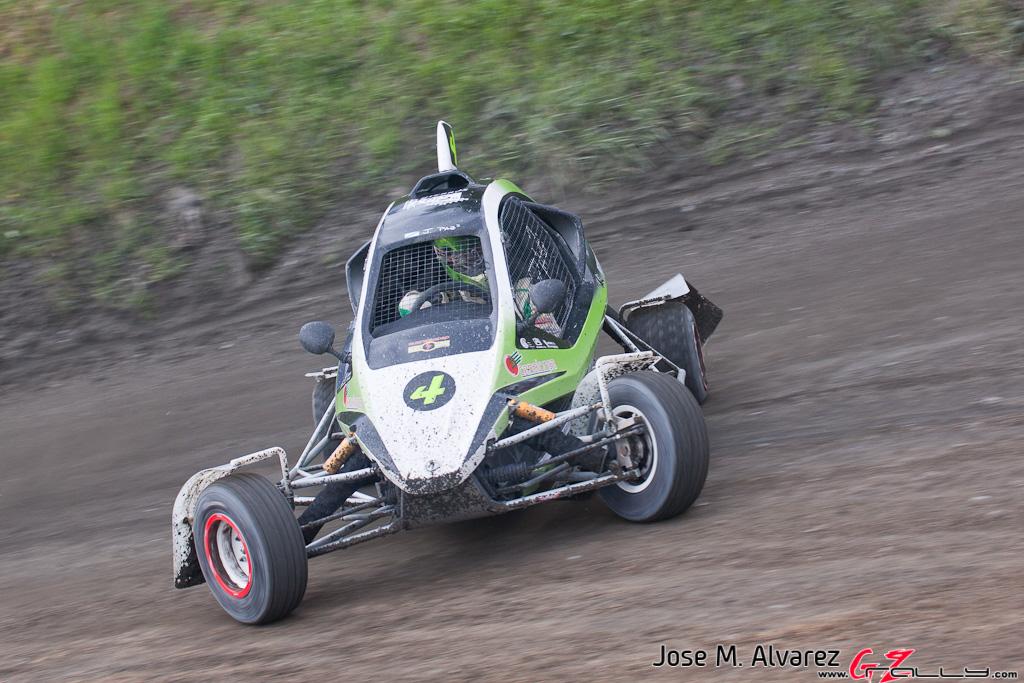 lxvii_autocross_arteixo_2012_60_20150304_1288174224