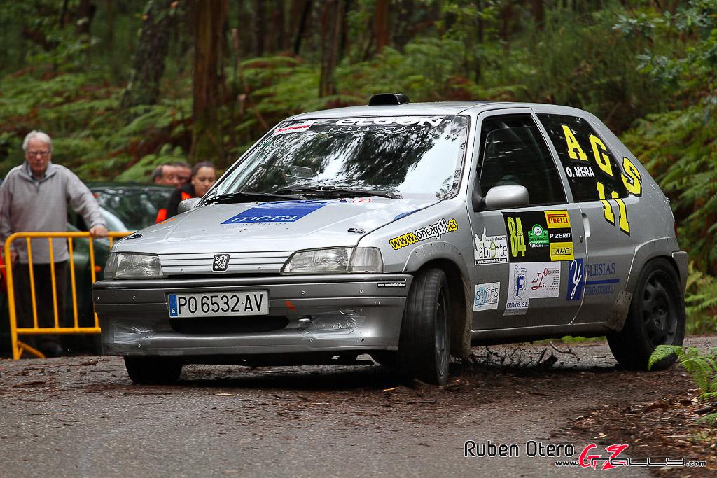rally_sur_do_condado_2012_-_ruben_otero_29_20150304_1761190469