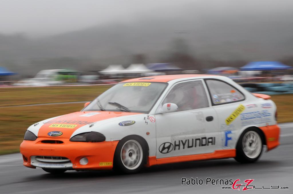 racing_show_de_a_magdalena_2012_-_paul_53_20150304_1564449366