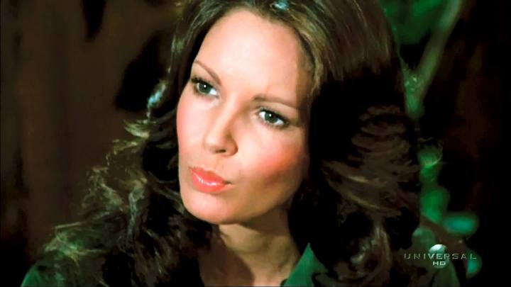 Jaclyn Smith (173)