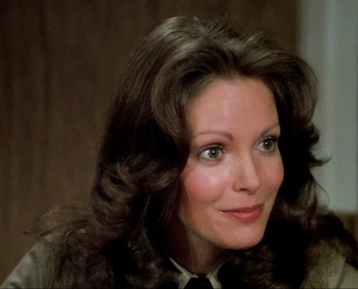 Jaclyn Smith (1302)