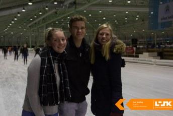 Ice_Skating (5 of 95)