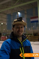 Ice_Skating (51 of 95)