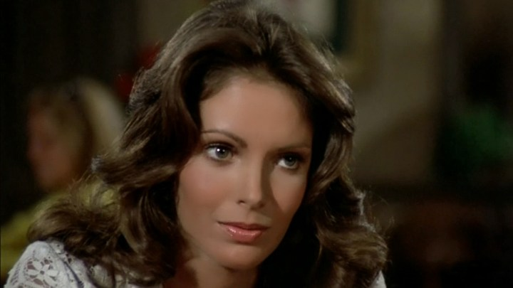 Jaclyn Smith (1329)