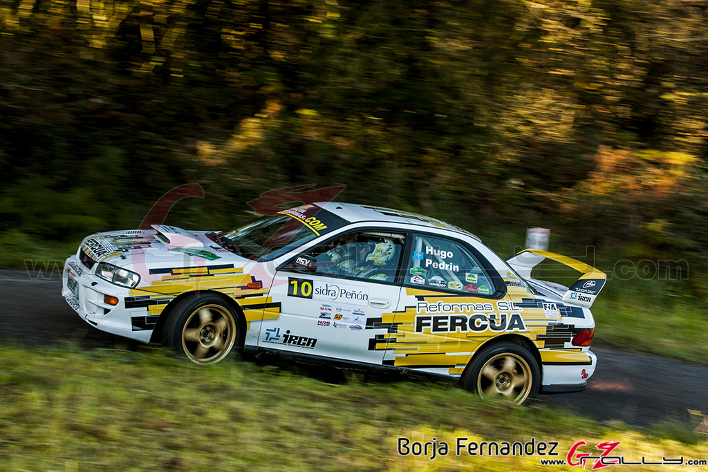 RallySprint_Carrenho_Borja Fernández_17_0002