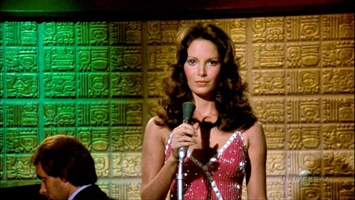 Jaclyn Smith (1155)