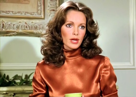 Jaclyn Smith (1188)