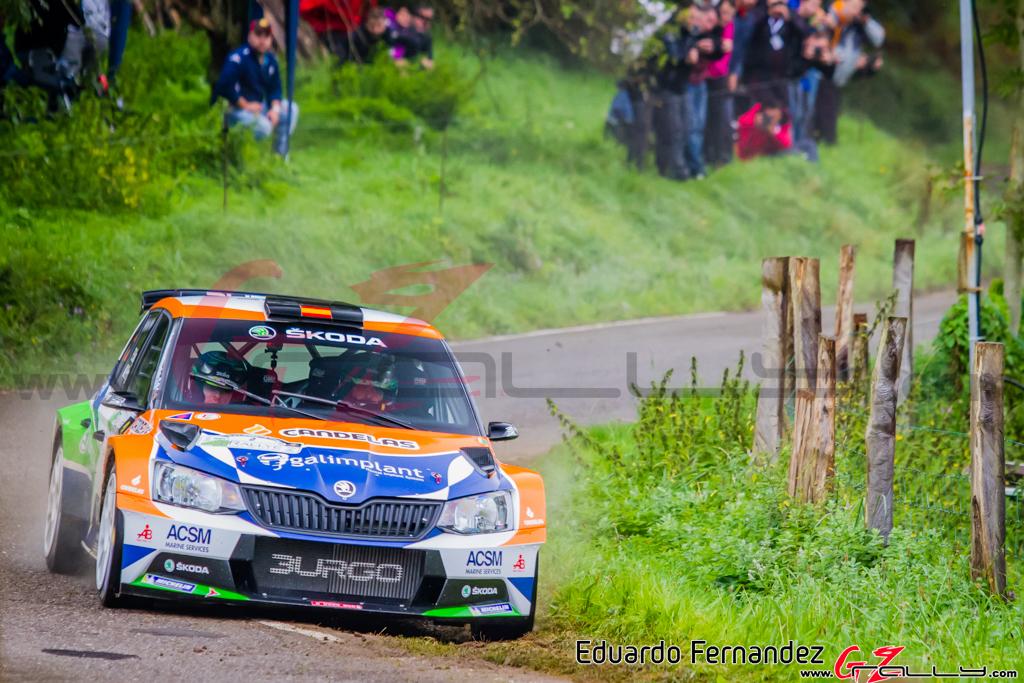 Rally_Llanes_EduardoFernandez_17_0011