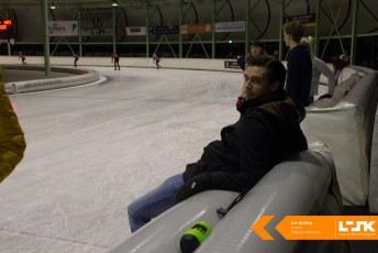 Ice_Skating (90 of 95)