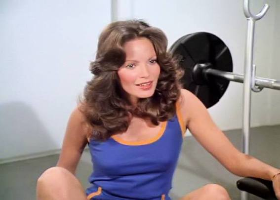 Jaclyn Smith (261)