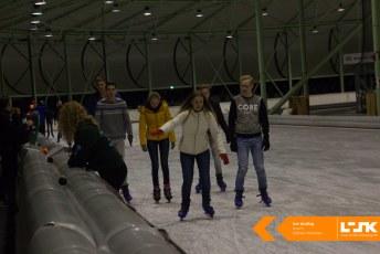 Ice_Skating (71 of 95)