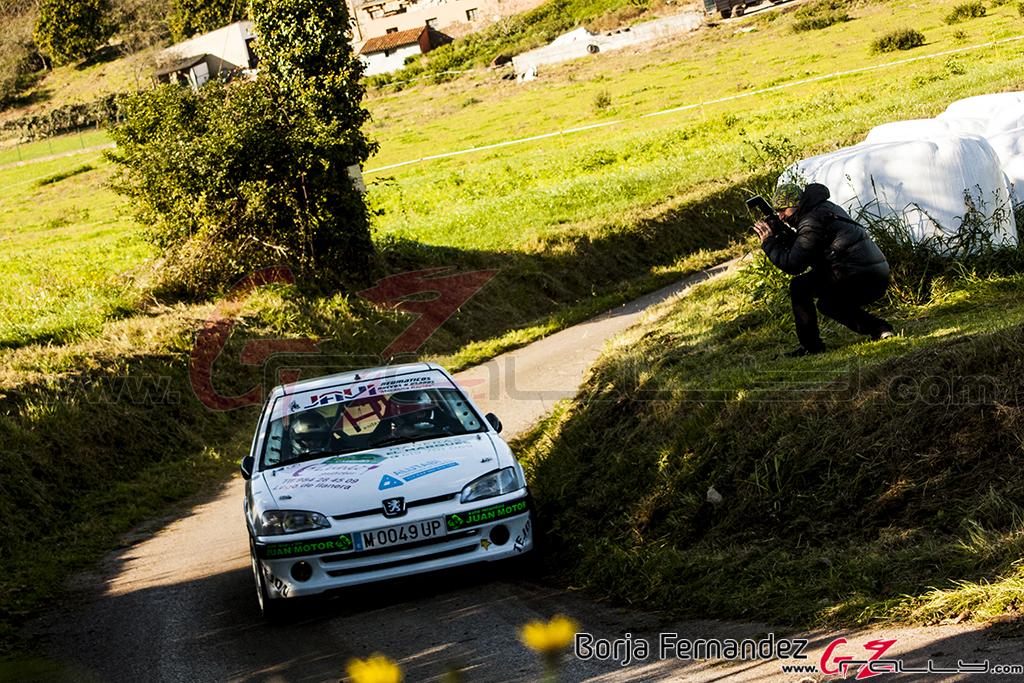 RallySprint_Carrenho_Borja Fernández_17_0021