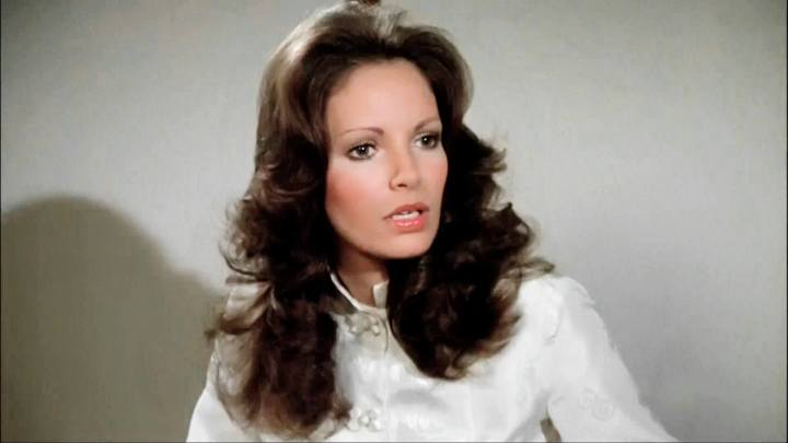 Jaclyn Smith (4)