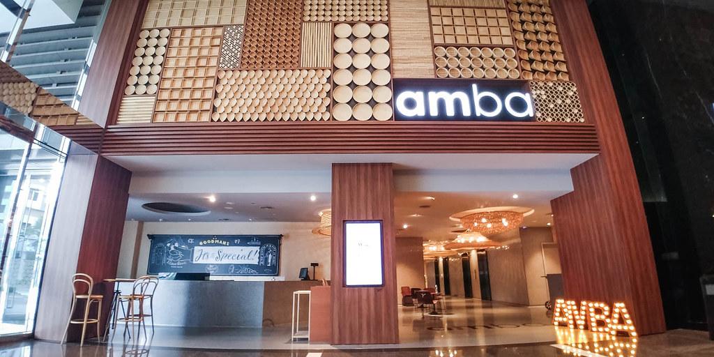 AMBA @ Songshan-35