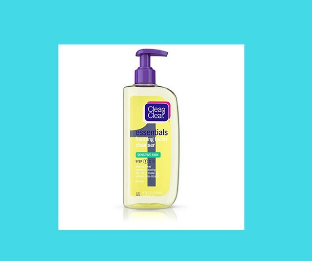 Best Face Wash (1)