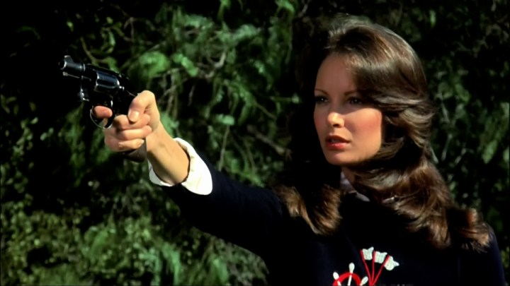 Jaclyn Smith (1365)