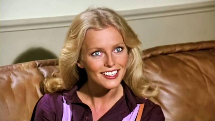 Cheryl Ladd (951)