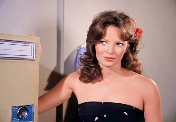 Jaclyn Smith (1262)