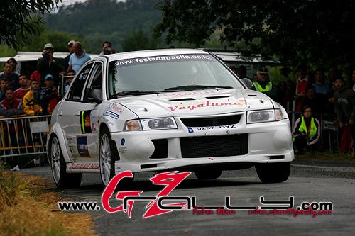 rally_comarca_da_ulloa_222_20150302_1909081879