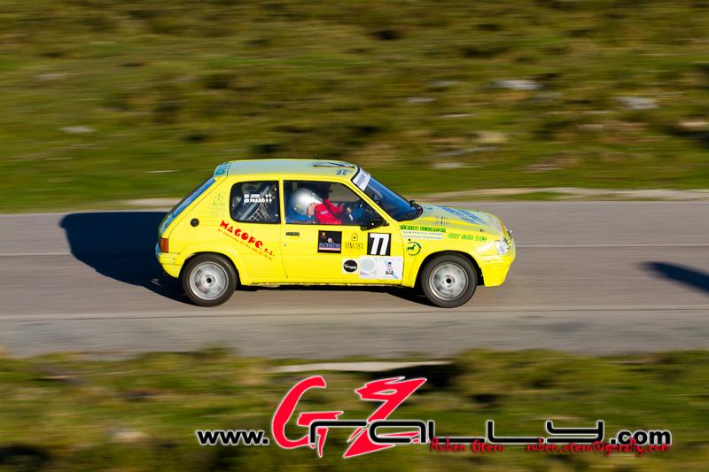 rally_serra_da_groba_2011_732_20150304_1109710575