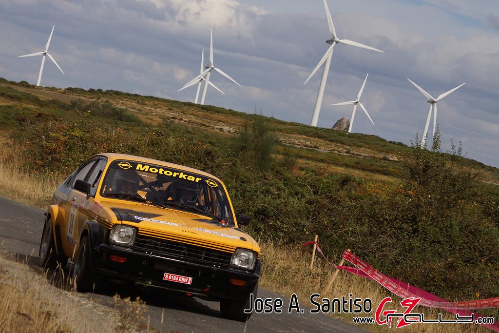 rally_de_galicia_historico_2012_-_jose_a_santiso_52_20150304_1697808640