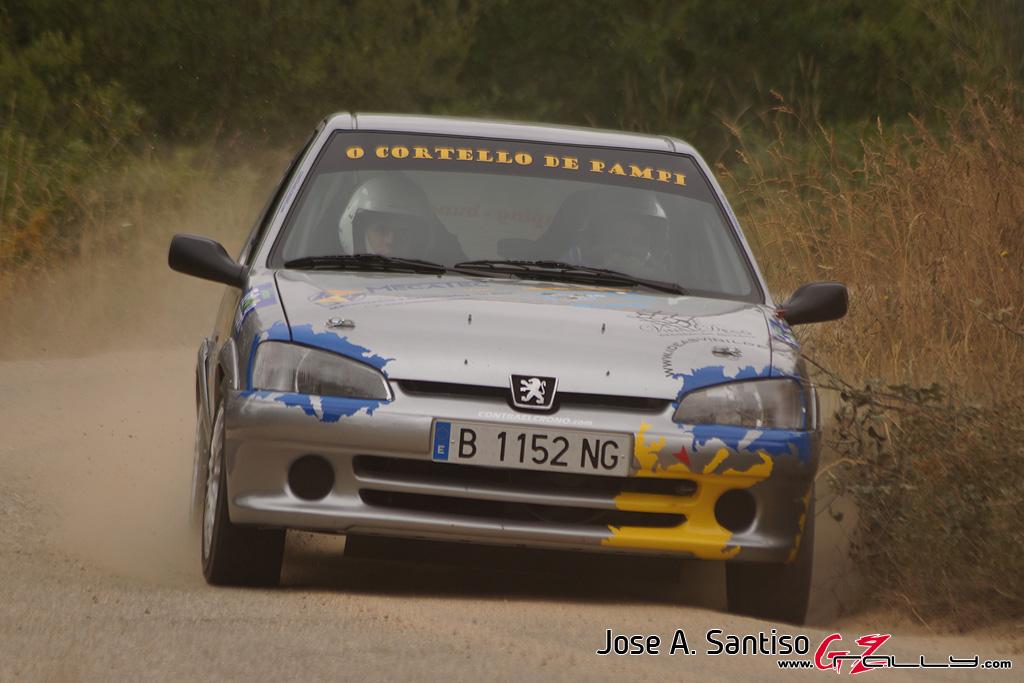 x_rally_sur_do_condado_23_20150307_1885890639