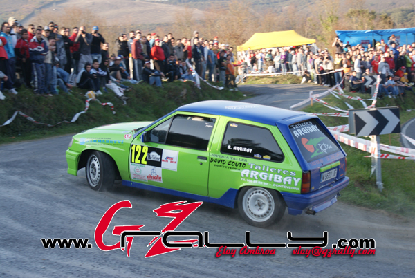 rally_do_cocido_649_20150303_1531078005