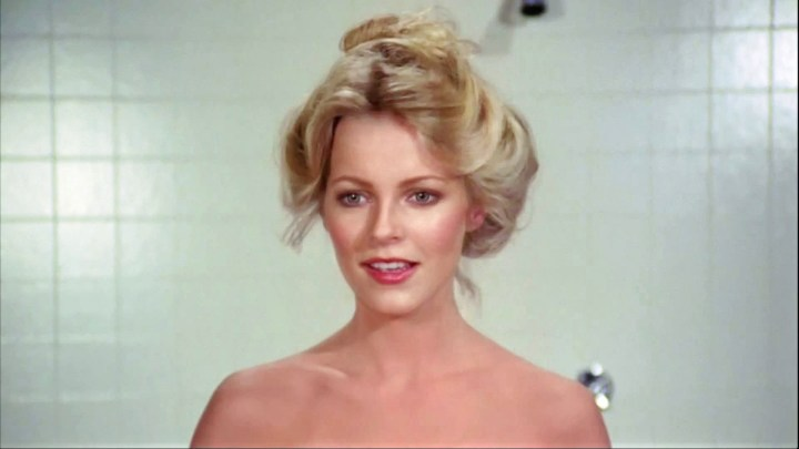 Cheryl Ladd (740)