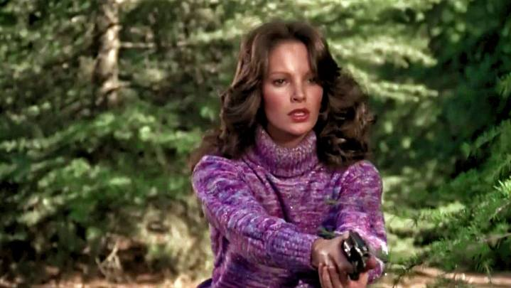 Jaclyn Smith (296)